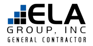 ELA Group General Contractor